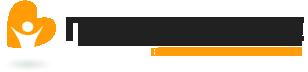 Помоги детям! – сайт помощи онкобольным детям города Сумы и области